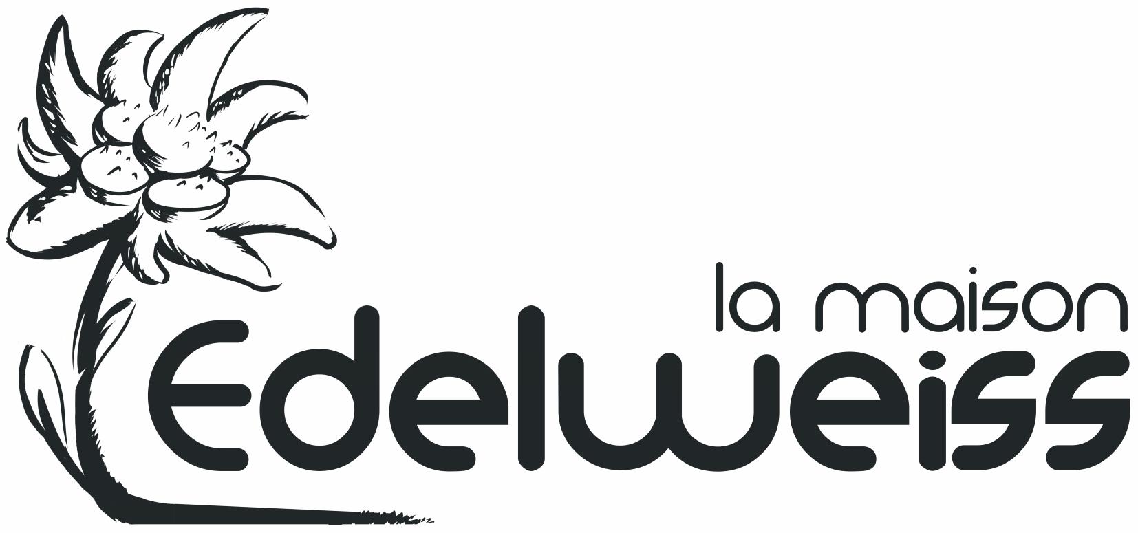 La Maison Edelweiss à Ath (Belgique)